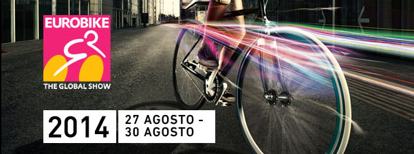Fascia-01Eurobike000