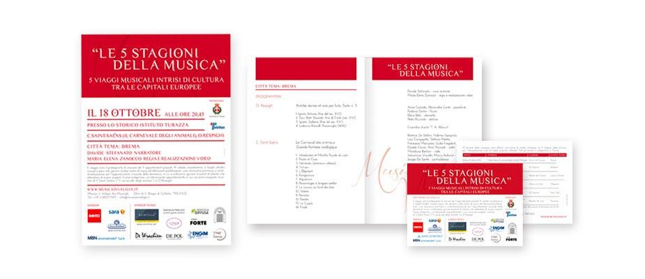 fascia_musica_in_valigia_programma