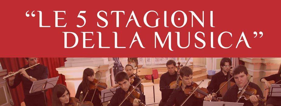 foto_musica_in_valigia