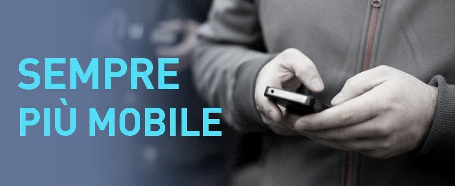 Copertina-blog-Mobile